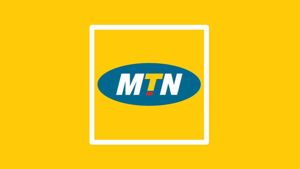 Cheap Mtn Dataplan
