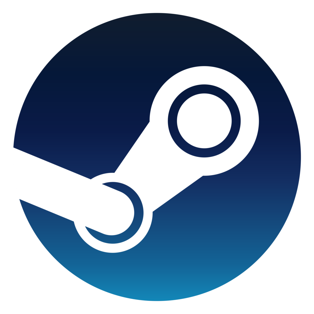 Sell Steam Gift Card