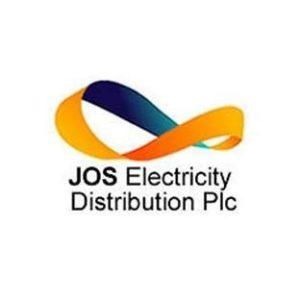 Jos Electric